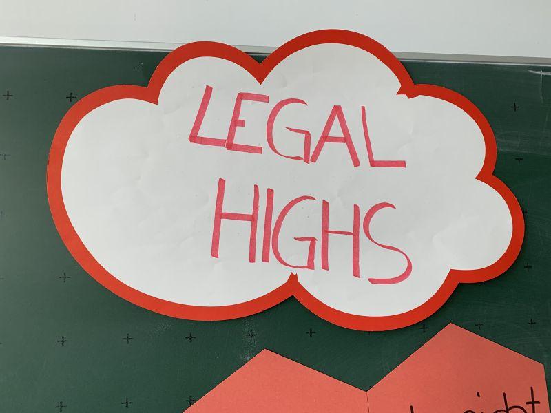 Legal_Highs02